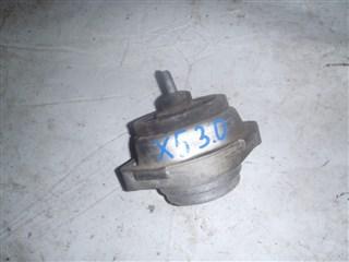 Подушка двигателя BMW X5 Владивосток