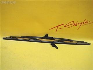 Щетка стеклоочистителя Daihatsu Terios Владивосток