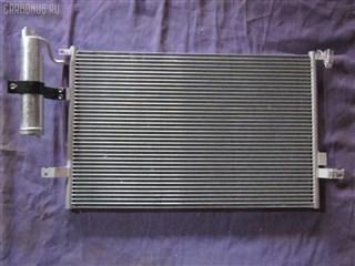 Радиатор кондиционера Chevrolet Lacetti Новосибирск