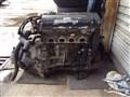 Двигатель для Honda CR-X