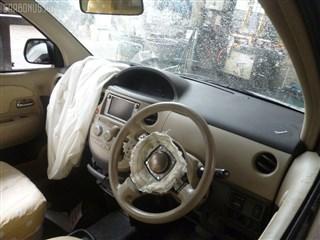 Дверь Toyota Sienta Новосибирск