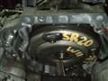 АКПП для Nissan Avenir