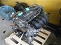 Двигатель для Toyota MR-S