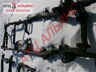 Рама Nissan Pathfinder Владивосток