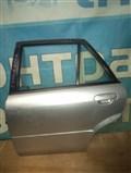 Дверь для Mazda Familia Wagon