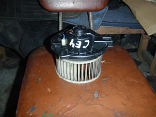 Мотор печки Honda Rafaga Владивосток
