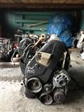 Двигатель для Volkswagen Polo