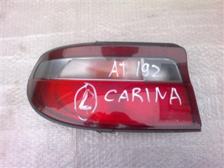 Стоп-сигнал Toyota Carina Новосибирск