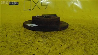 Тормозной диск Honda Acty Van Уссурийск