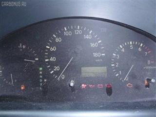 Влагоотделитель Lexus RX300 Владивосток