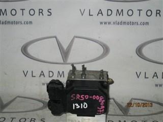 Блок abs Toyota Townace Noah Владивосток