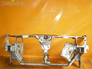 Рамка радиатора Honda Accord Aerodeck Уссурийск