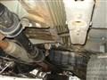 Карданный вал для Mitsubishi RVR Sports Gear