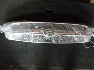 Решетка радиатора Daihatsu Terios Kid Владивосток