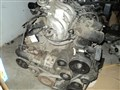 Двигатель для Ford Probe