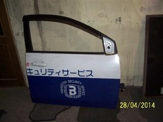 Дверь боковая Nissan Wingroad Владивосток