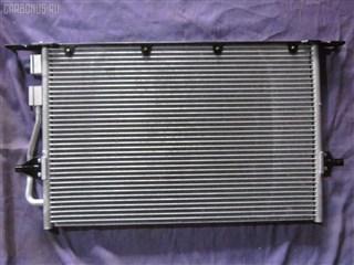 Радиатор кондиционера Ford Cougar Владивосток
