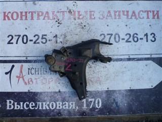 Рычаг Nissan Datsun Владивосток