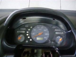 Спидометр Mitsubishi Toppo Владивосток
