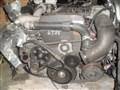 Двигатель для Toyota Mark II Tourer V