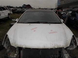 Капот Toyota Caldina Иркутск