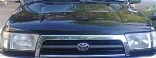 Капот Toyota Hilux Surf Рубцовск