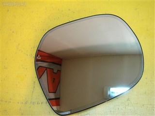 Зеркало-полотно Lexus LX570 Владивосток