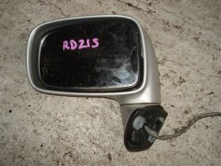 Зеркало Suzuki Aerio Владивосток