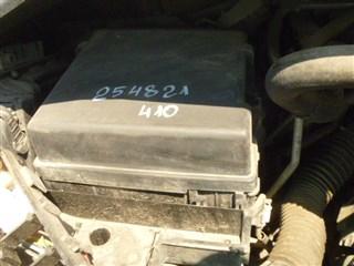 Блок предохранителей Nissan Armada Иркутск