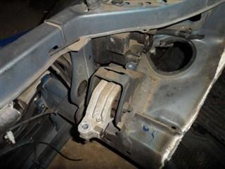 Подушка двигателя Subaru R2 Владивосток