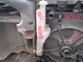 Бачок расширительный для Honda Mobilio Spike