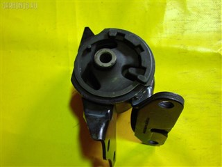 Подушка двигателя Mazda Atenza Sport Уссурийск