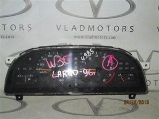 Спидометр Nissan Largo Владивосток