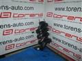 Коллектор впускной для Toyota Corolla