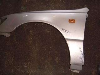 Крыло Toyota Windom Владивосток
