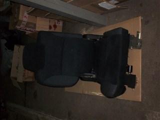 Сидение Mitsubishi Outlander XL Новосибирск