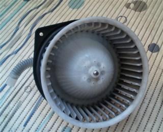 Мотор печки Mitsubishi Lancer X Омск