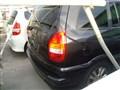 Стоп-сигнал для Subaru Traviq