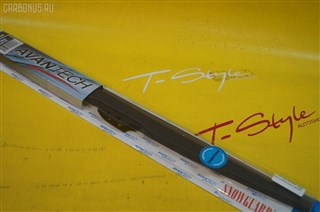 Щетка стеклоочистителя Nissan Terrano Regulus Владивосток