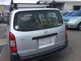 Стоп-сигнал Toyota Probox Владивосток