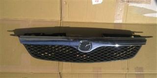 Решетка радиатора Mazda Familia Владивосток