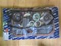 Ремкомплект двс для Toyota Tercel