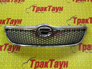 Решетка радиатора Toyota Corolla Fielder Уссурийск