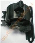 Подушка двигателя для Honda Fit Aria