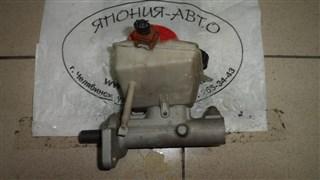 Главный тормозной цилиндр Volvo S60 Челябинск