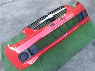 Решетка радиатора Suzuki Chevrolet Cruze Хабаровск
