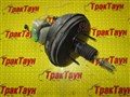 Главный тормозной цилиндр для Toyota Chaser