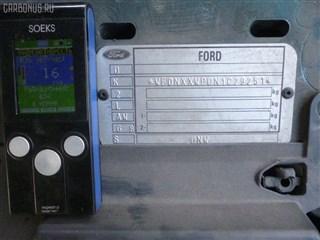 Рычаг Ford Focus Владивосток