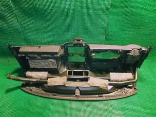 Торпеда Suzuki Wagon R Solio Новосибирск