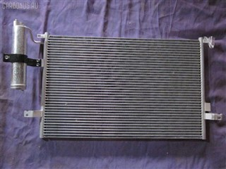 Радиатор кондиционера Suzuki Forenza Владивосток